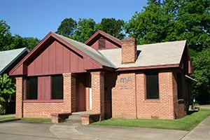 Mcnew architecture